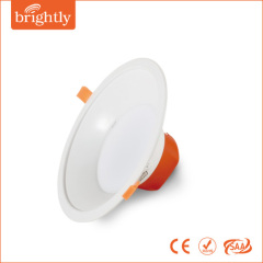 LED Lighting 16W Aluminium Body LED Downlight