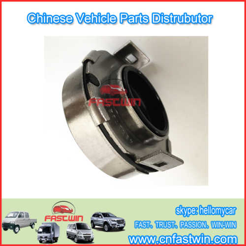 zotye 48RCT3204 CLUTCH BEARING