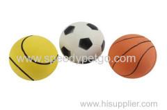 Grote Maat Hond High Bounce tennisbal