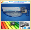CHEMICAL PRODUCTS POLYESTER RESIN OF POWDER COATING