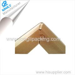 paper angle protector corner guard for walls