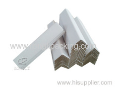 protective edging corner guards for furniture
