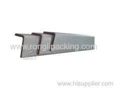 paper angle board packaging corner protectors