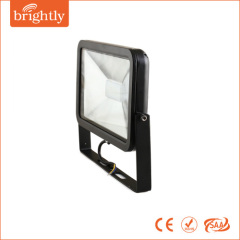 2016 New design SMD LED Slim 10W/20W/30W/50W Floodlight