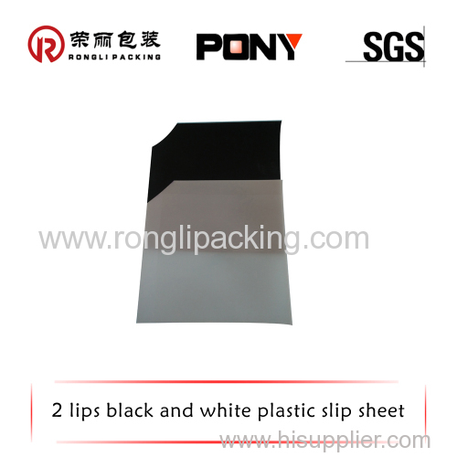 plastic slider direct manufacturer