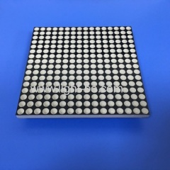 5mm 16*16 dot matrix; 5mm 16x16 dot matrix ; 16*16 dot matrix