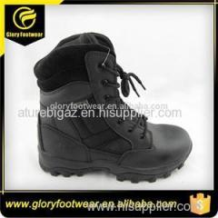 Combat Military Boots Product Product Product