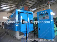 Automobile Air Condition Compressor Piston Teflon Ptef Spraying Machine