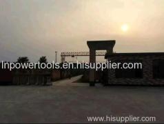 Bazhou Lineng Hardware Tools Co.,Ltd