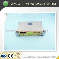 Komatsu PC200-6 PC210-6 PC220-6 excavator controller computer control board 7834-23-5001