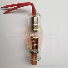 Diagnostic X-ray Tube XD2-1.4/85