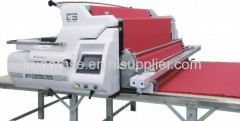 Fabric Spreading Machine for Woven and Knit Fabric Spreader