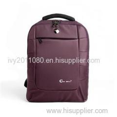 Computer Backpack Bags Product Product Product