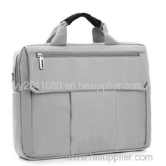 Briefcase Laptop Bags Product Product Product