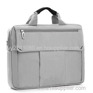 Tote Office Laptop Bags