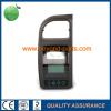daewoo spare parts DH225-7 DH225LC-7 monitor 539-00048