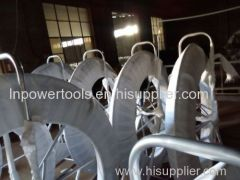 sale by bulk eco duct rodder
