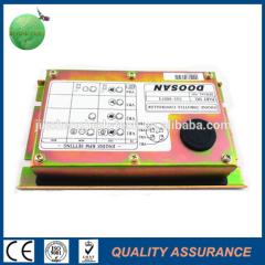 Daewoo excavator controller DH215-5 DH215-7 DH225-5 DH225-7 accelerator controller 543-00074