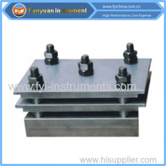 Compression Fixture Manufacture China
