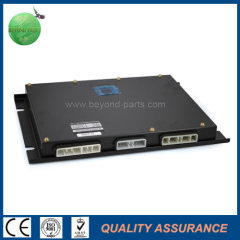 Daewoo DH215-7 DH220-7 DH225-7 computer CPU controller 543-00055A 543-00055