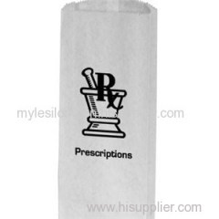 Custom Pharmacy Bags Product Product Product