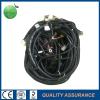 daewoo doosan DH290LC DH300LC excavator wiring harness 530-001630 530-001630J