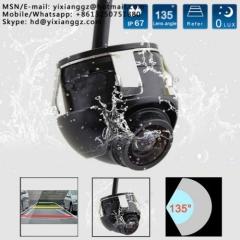 Universal Car Rearview Camera 360 degree/car rear view camera/car reverse camera/car back-up packing camera/car camera