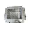 2 Plastic box mold manufacturers