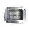 4 plastic box mould manufacturer