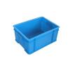 6 plastic box mould manufacturer