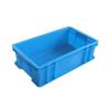 7 plastic box mould manufacturer