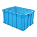 Plastic box mold manufacturers8