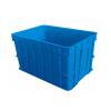 Plastic box mold manufacturers