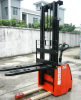 CE Electric Stacker Xe (1.5ton Loading 1.6m-4.5m Lifting)