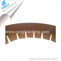 paper coener protector with high quatity