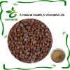 Nutritional Supplement Fenugreek Seed Extract