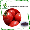 Nutritional Supplement Lycopene 1