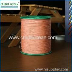 Jacquard harness Jacquard wire