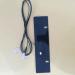 Clear TV HD Digital Flat Antenna