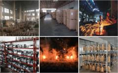 Ningbo Xinbokai Machinery Co.,Ltd