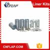 Isuzu cylinder liner kit