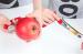 Manual Stainless Steel fruit corer for apple