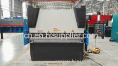 cnc bending machine cnc brake press cnc sheet metal cutting and bending machine cnc bending and cutting machine