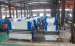 Stainless Steel Bending Hydraulic Press Brake