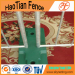 Spray Paint Safety Portable Swimming Pool Fence Panels