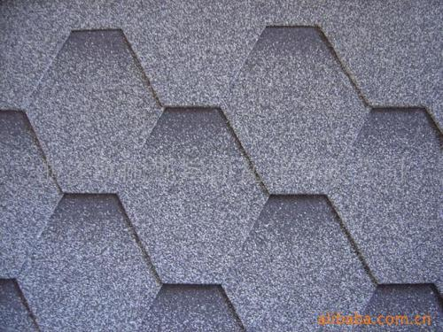 Corruagated Panel Corrugated Sheet Bitumen Roof Sheet Corrugated Roof And Wall Cladding From China Manufacturer Sichuan Sbr Building Materials Co Ltd