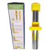 Manual Intelligent plastic corn stripper