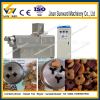 Dog food machine pet food machine dry pet food machine