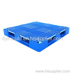 6 plastic plate mold manufacturer