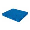 1 plastic plate mold manufacturer